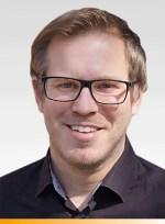 Carsten Schmierer