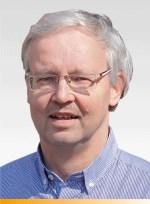 Jürgen Willig